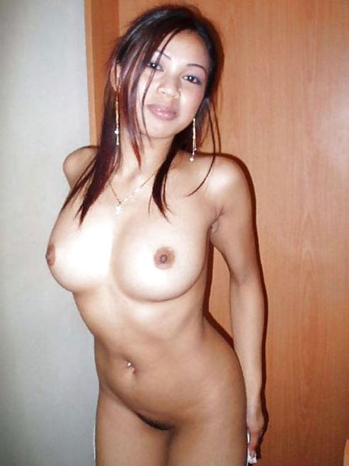 фото девушек голых в контакте казашек